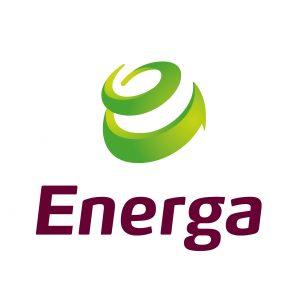 Energa SA znak podstawowy-01