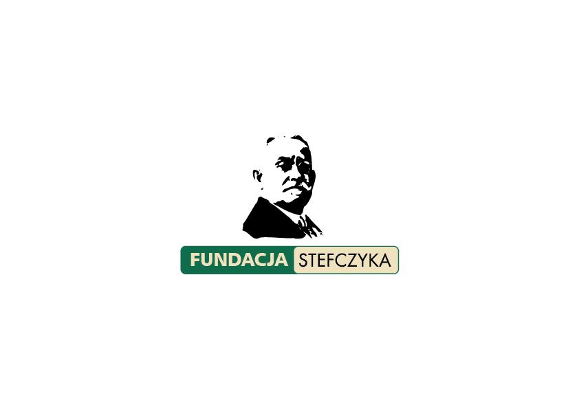 """""""Fundacja-Stefczyka_logotyp"""""""